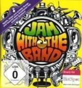 Jam With The Band. Nintendo Ds