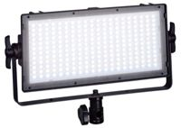 "Kaiser panneau LED PL240 Vario ""soft light"""