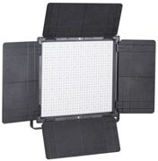 Kaiser panneau LED PL840 Vario soft light