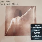 Kate Bush : The Other Sides