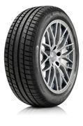 KORMORAN ROAD PERFORMANCE 185/55R15 82V KORMORAN ROAD PERFORMANCE R15 82V