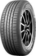 Kumho EcoWing ES31 165/60R14 75H 0 0