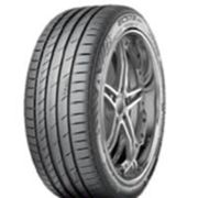 Kumho Ecsta PS71 XRP (225/55 R17 97Y)
