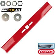 Lame de rechange multi-usage Oregon; 55,2 cm