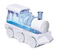 LANAFORM Trainy - Humidificateur