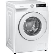 Lave-linge frontal 9kg Samsung WW90T634DHES3