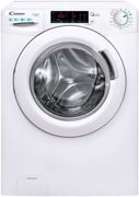 Lave Linge Frontal Candy Css1413twme1-47