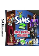 Les Sims 2 - Mes Petits Compagnons | Occasion 3+