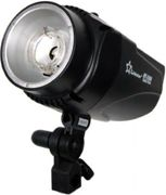 Linkstar Studio flash set MTK-250D