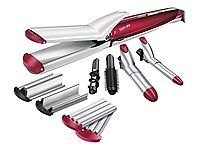 LISSEUR BaByliss Paris Style Mix 10 - MS22E