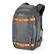 Lowepro - Sac à dos Whistler BP 350 AW II