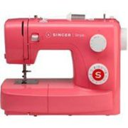 Machine a coudre Singer 3223 RED