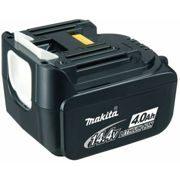 Makita batterie bl1440 li-ion 14,4 v 4,0 ah - 196388-5
