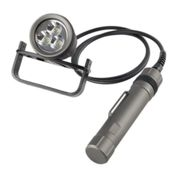 Mares XR DCTS Canister Light