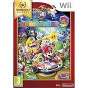 Mario Party 9 Gamme Selects