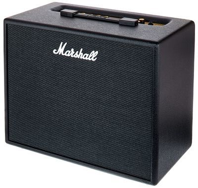 marshall enceinte bluetooth comparer les prix sur. Black Bedroom Furniture Sets. Home Design Ideas