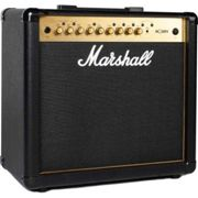 Marshall - MG50FX - Ampli guitare