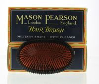 Mason Pearson Brosse Extra large Military 1 pièces