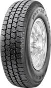 Maxxis VANPRO AS 195/ R14C 106R E C 2 71