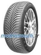 Maxxis Premitra AS AP3 SUV ( 245/45 R19 102W XL )