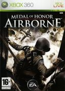 Medal Of Honor Airborne