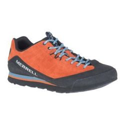 Chaussures homme-image
