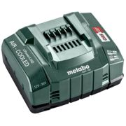 Metabo Chargeur ASC 145, 12-36 V, air colled, EU - 627378000
