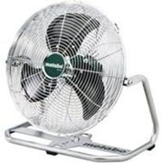 Metabo Ventilateur De Batterie, Av 18, 18 V, 606176850