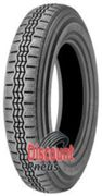 Michelin Collection X ( 125 R15 68S )