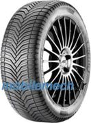 Michelin CrossClimate + ( 215/45 R17 91W XL )