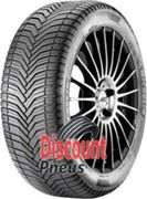 Michelin CrossClimate + ( 215/50 R17 95W XL )