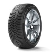 pneu 215 55 R16 Michelin Cross Climate
