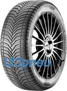 Michelin CrossClimate ( 265/65 R17 112H , SUV )
