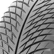 Michelin Pilot Alpin 5 (225/55 R18 102V)
