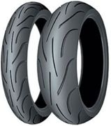 MICHELIN PILOT POWER 2CT 120/70 R17 58W