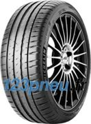 Michelin Pilot Sport 4 ( 215/50 ZR17 (95Y) XL )
