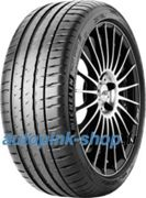 Michelin Pilot Sport 4 ( 225/50 ZR17 98W XL )