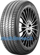 Michelin Primacy 3 ( 205/55 R17 95W XL * )