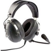 Micro-casque Gaming Thrustmaster T.Flight U.S. Air Force Edition
