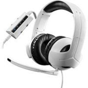 Micro-casque Gaming Thrustmaster Y-300CPX Blanc