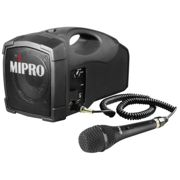 Mipro MA101C - Solutions Collaboratives
