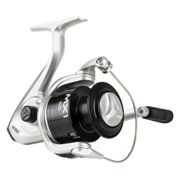 Mitchell Moulinet Spinning Mx1 7000 Grey