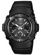 Montre Casio G-Shock Awg-M100a-1aer