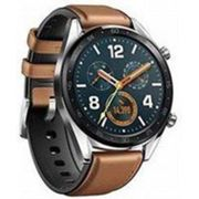 Montre connectée Huawei Watch GT Marron Marron