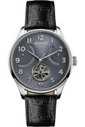 Montre Homme Ingersoll Hawley I04604