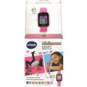 Montre Vtech Smartwatch Connect Kidizoom DX2 Rose Rose
