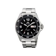 Montres Homme Faa02001b3 Incolore