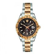Montres Homme V11040015 Incolore