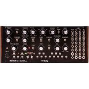 Mother-32