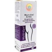 Multi-Gyn ActiGel Avec Applicateur Tube 50ml